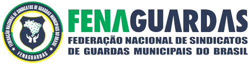 FENAGUARDAS