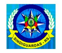 Sindiguardas-rs