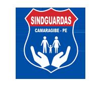logo_Camaragibe