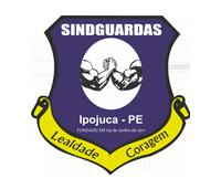 logo_ipojuca