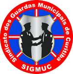 logo_sigmuc_150