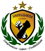 logo_sindiguardas_limeira