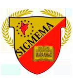 sigmema15