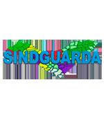 logo_sindiguardas_n