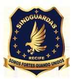 logo_sindiguardas_recife
