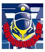 logo_sindiguardas_sp