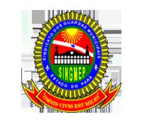 logo_singmep