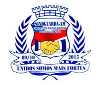 logo_site-1