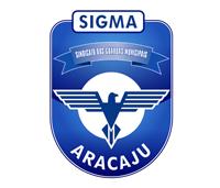 logo_aracaju